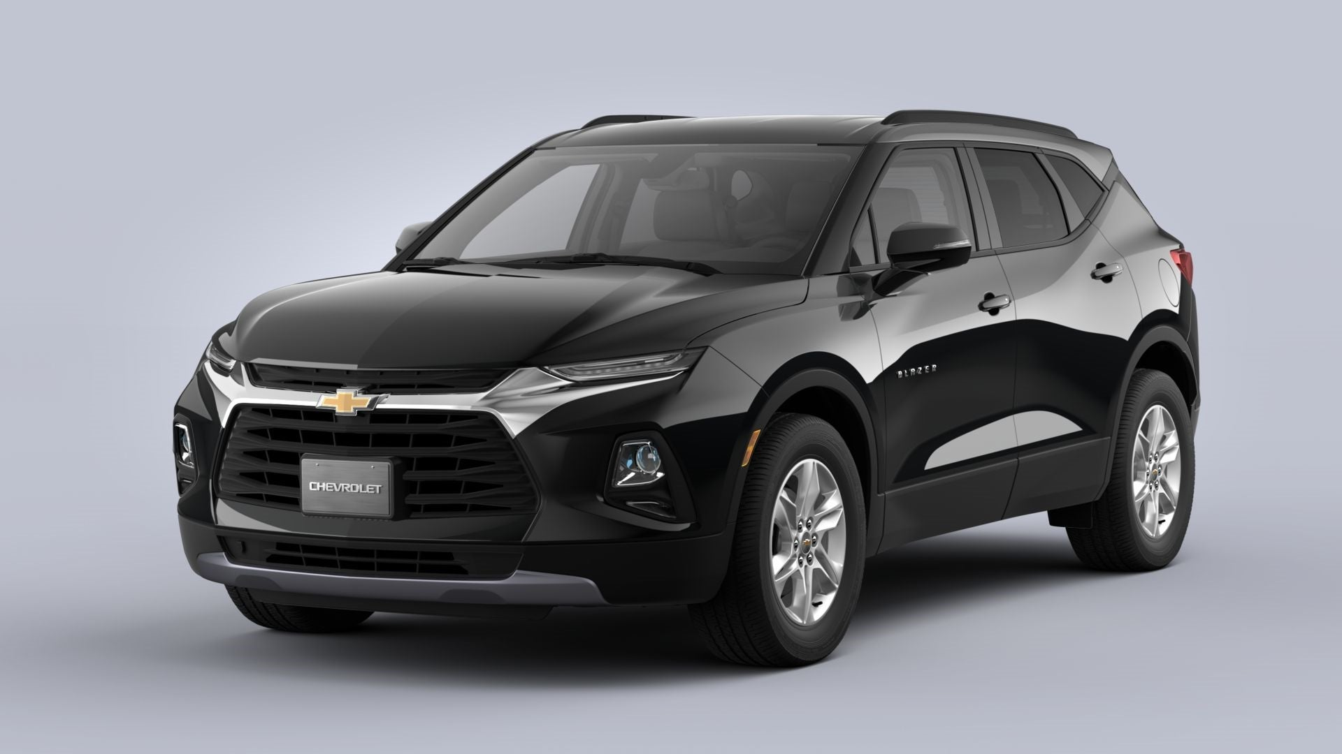chevrolet vehicle inventory lebanon chevrolet dealer in lebanon oh new and used chevrolet dealership middletown mason springboro oh lebanon chevrolet dealer in lebanon oh
